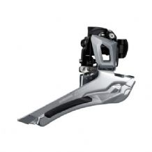 SHIMANO 105 R7000 11 SPEED FRONT MECH